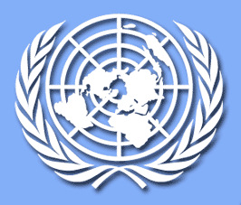 UN, a refuge for war criminals and abettors