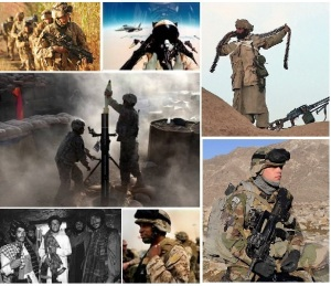 War_in_Afghanistan_collage_3