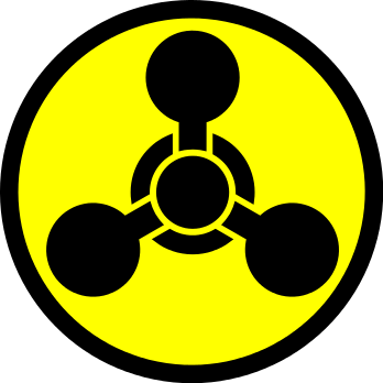 WMD-chemical2.svg
